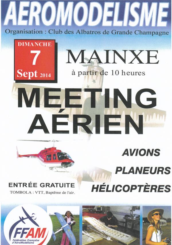 mainxe_meeting