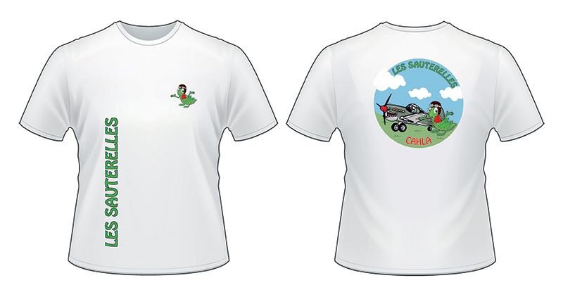lesauterelles_tshirts