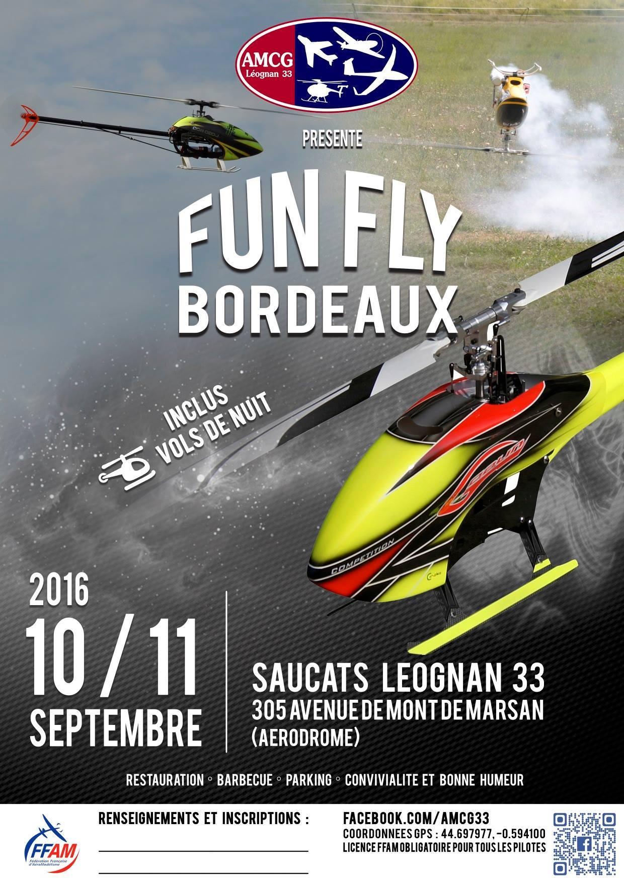 bordeaux_funfly